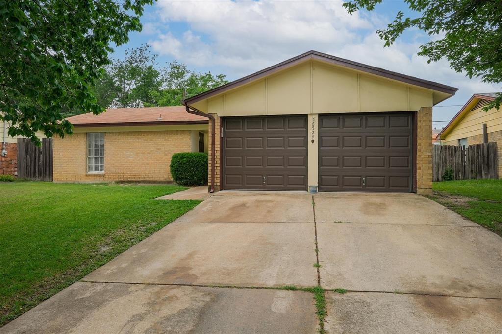 6529 Wooddale  Drive, Watauga, Texas 76148 - Acquisto Real Estate best mckinney realtor hannah ewing stonebridge ranch expert