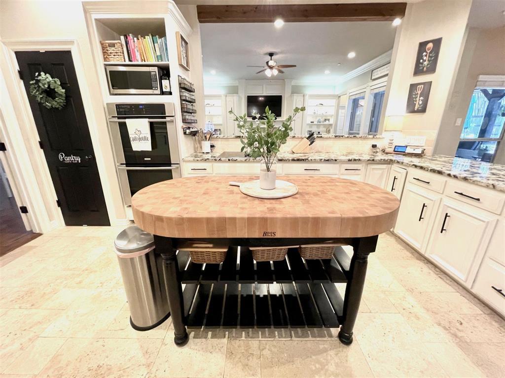 101 Charlottesville  Avenue, Colleyville, Texas 76034 - acquisto real estate best allen realtor kim miller hunters creek expert