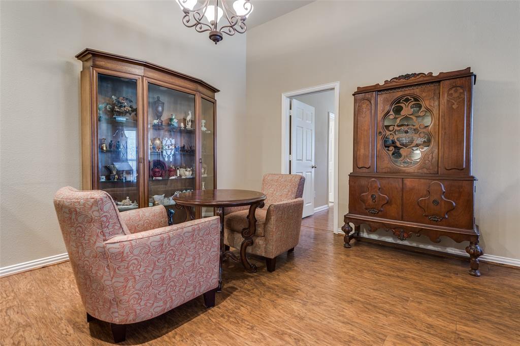 575 VIRGINIA HILLS  Drive, McKinney, Texas 75072 - acquisto real estate best highland park realtor amy gasperini fast real estate service