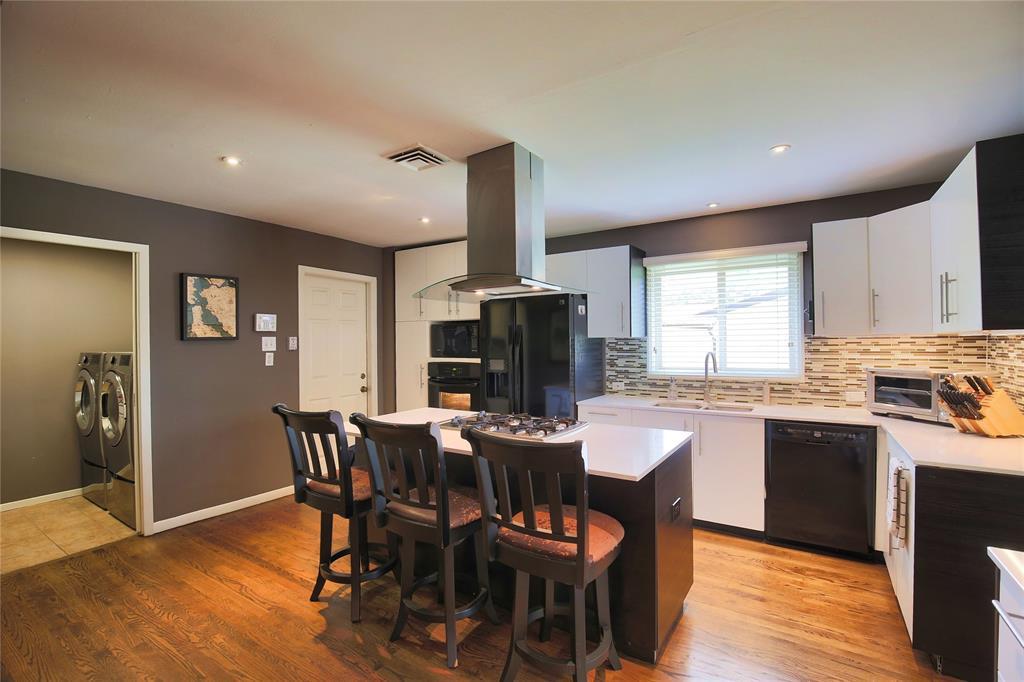 3220 Dothan  Lane, Dallas, Texas 75229 - acquisto real estate best highland park realtor amy gasperini fast real estate service