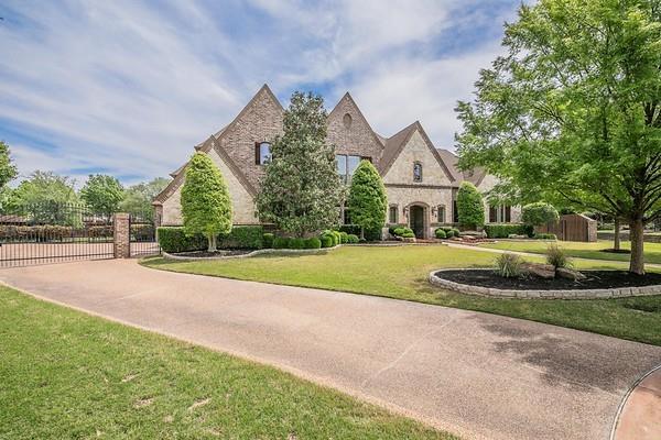 807 Worthing  Court, Southlake, Texas 76092 - Acquisto Real Estate best mckinney realtor hannah ewing stonebridge ranch expert