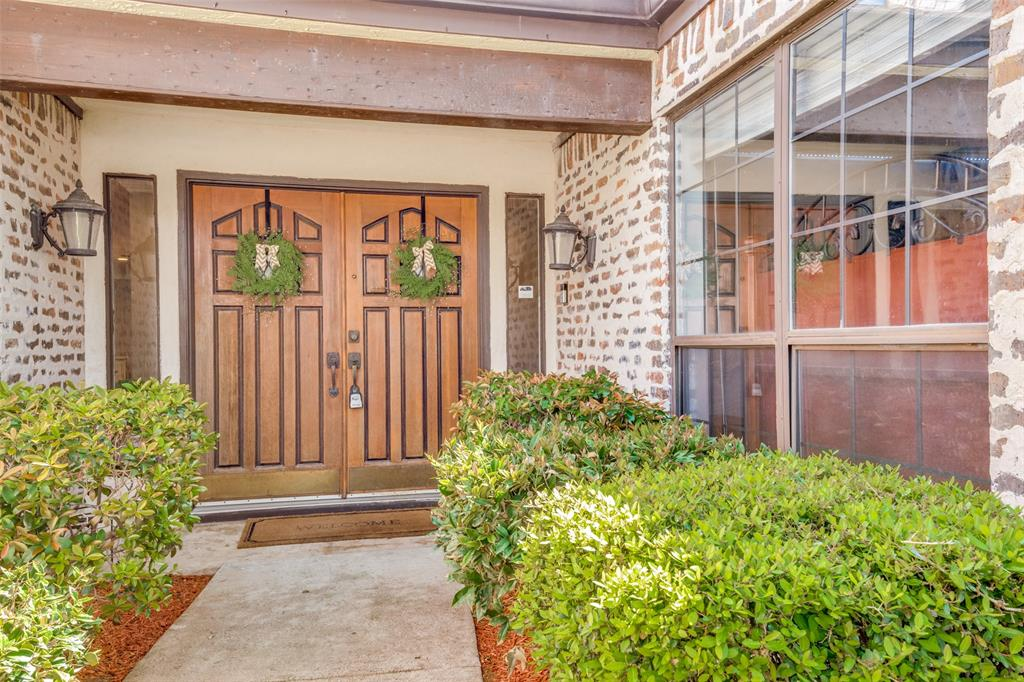 4304 Joshua  Lane, Dallas, Texas 75287 - acquisto real estate best the colony realtor linda miller the bridges real estate