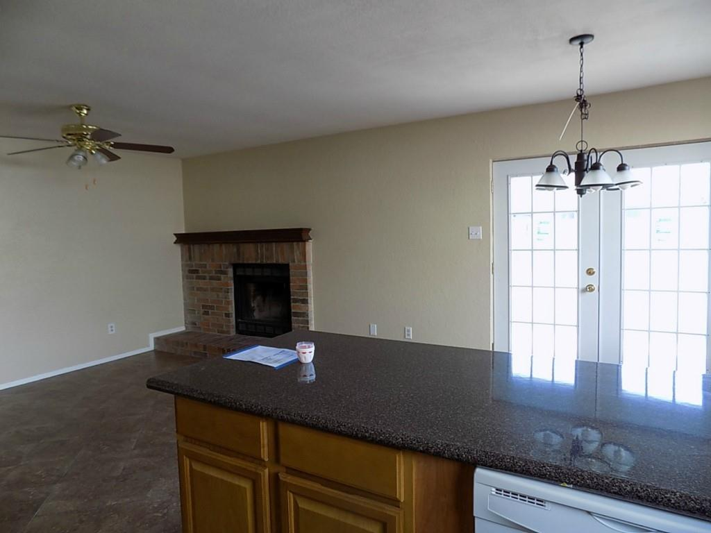 5812 Fair Wind  Street, Fort Worth, Texas 76135 - acquisto real estate best allen realtor kim miller hunters creek expert