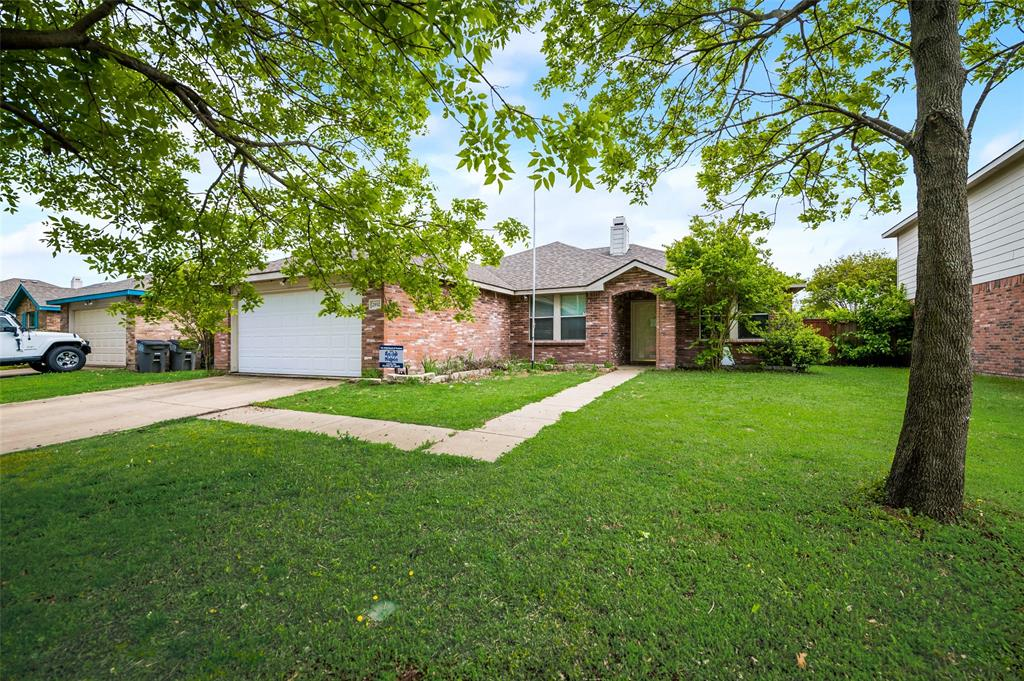 2932 Jamestown  Drive, Wylie, Texas 75098 - acquisto real estate best allen realtor kim miller hunters creek expert
