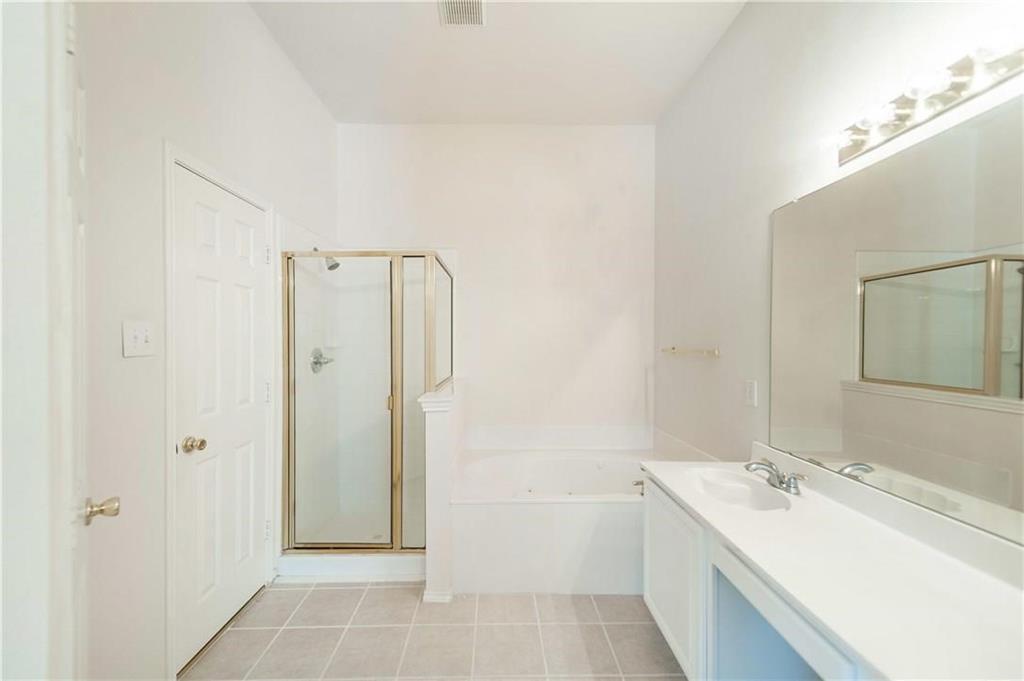 2424 Brycewood  Lane, Plano, Texas 75025 - acquisto real estate best realtor dfw jody daley liberty high school realtor