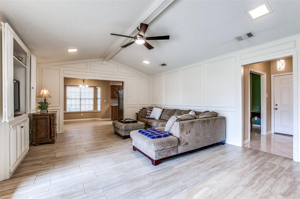 912 Berkeley  Drive, Richardson, Texas 75081 - acquisto real estate best flower mound realtor jody daley lake highalands agent of the year