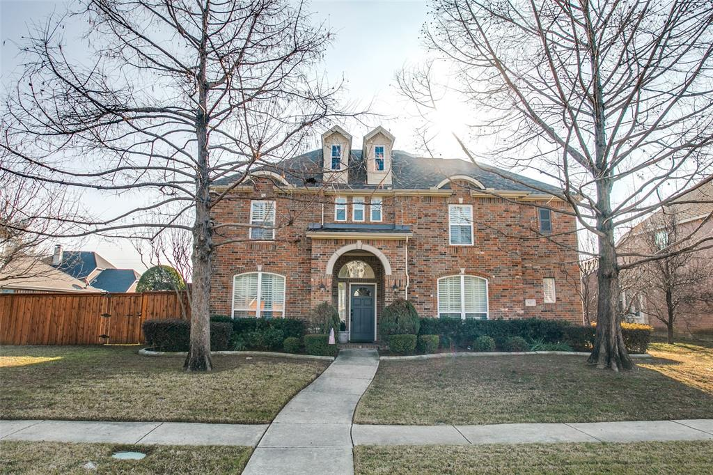 927 Hidden Hollow  Court, Coppell, Texas 75019 - Acquisto Real Estate best plano realtor mike Shepherd home owners association expert
