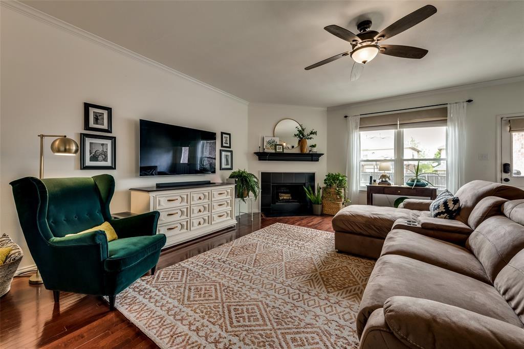 1507 Ridgetop  Court, Rockwall, Texas 75032 - acquisto real estate best highland park realtor amy gasperini fast real estate service