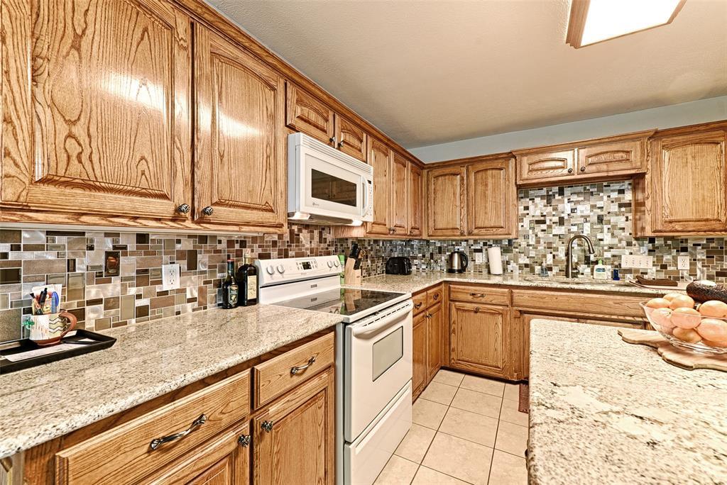508 Crest Ridge  Drive, Lakeside, Texas 76108 - acquisto real estate best listing listing agent in texas shana acquisto rich person realtor