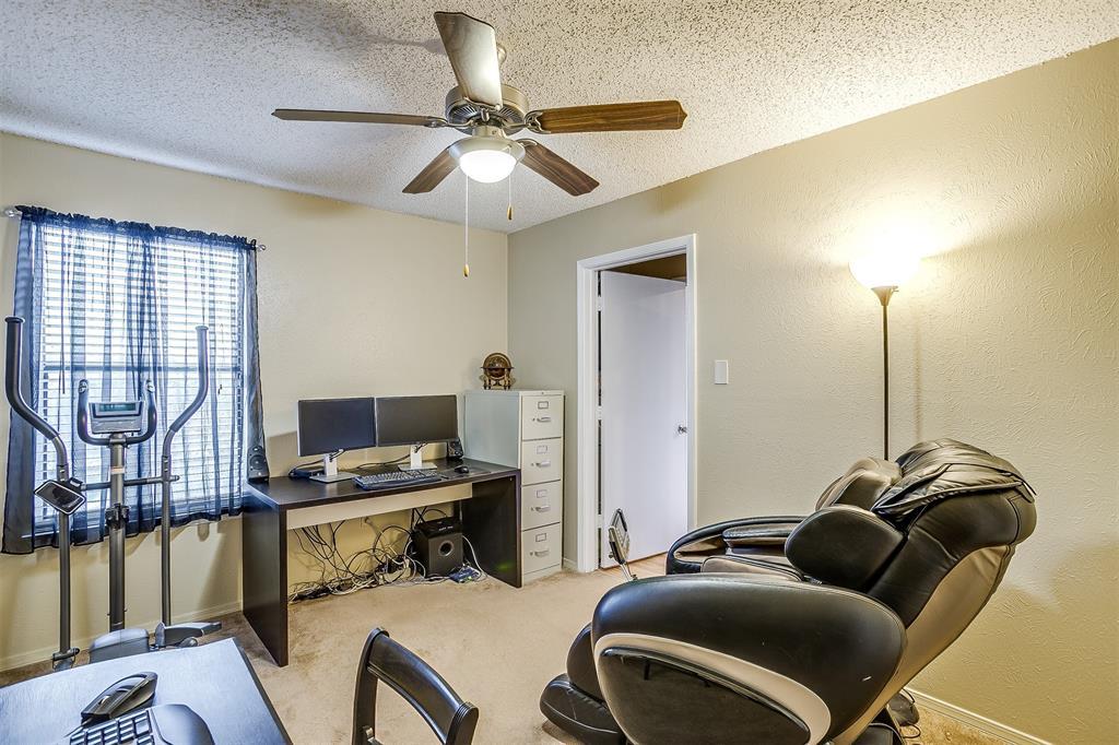 1503 Fielder  Road, Arlington, Texas 76012 - acquisto real estate mvp award real estate logan lawrence