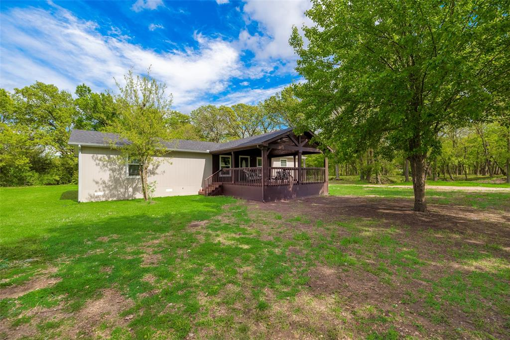3774 HWY 11  Leonard, Texas 75452 - acquisto real estate best real estate company to work for