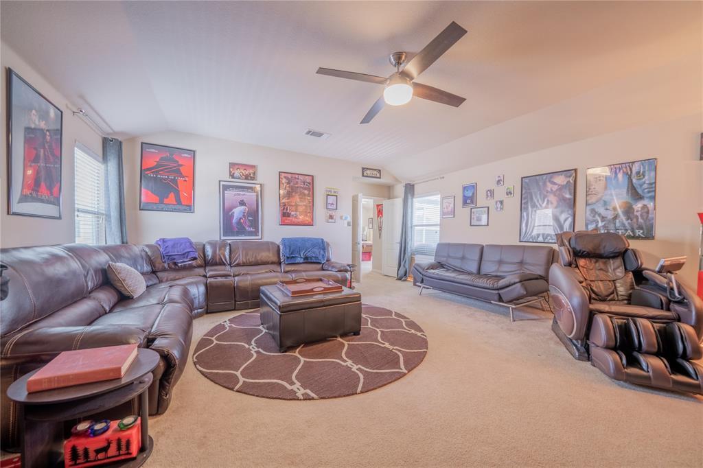 1505 Sycamore  Street, Savannah, Texas 76227 - acquisto real estate best realtor dfw jody daley liberty high school realtor