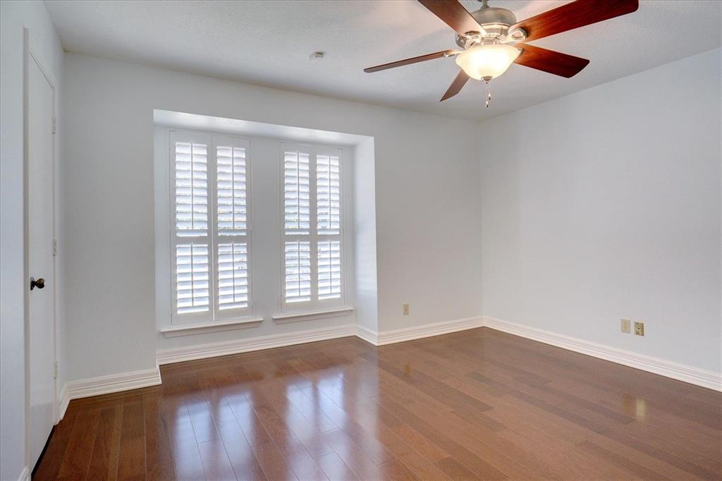 500 Skyridge  Drive, Argyle, Texas 76226 - acquisto real estate best realtor westlake susan cancemi kind realtor of the year