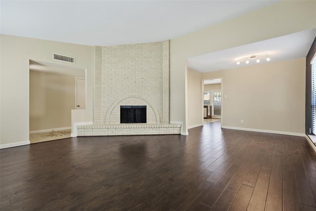 8105 Woodside  Road, Rowlett, Texas 75088 - acquisto real estate best the colony realtor linda miller the bridges real estate