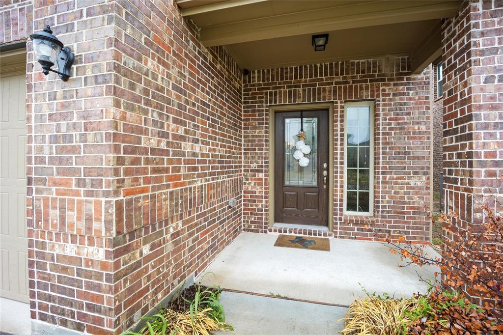 9920 Timberwolf  McKinney, Texas 75071 - acquisto real estate best listing photos hannah ewing mckinney real estate expert