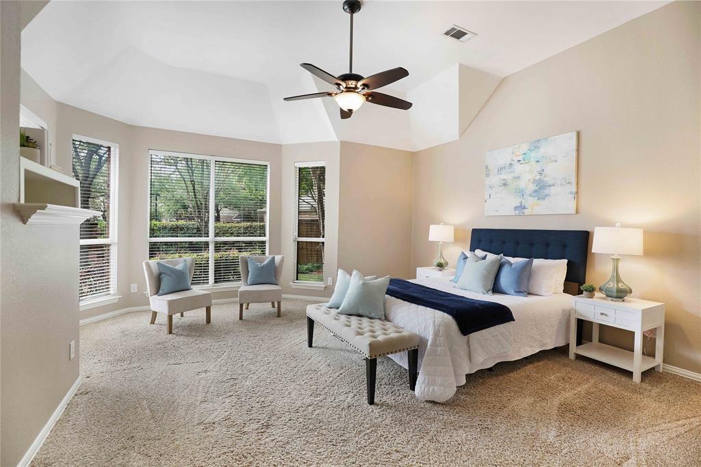3712 Hibbs  Street, Plano, Texas 75025 - acquisto real estate best designer and realtor hannah ewing kind realtor