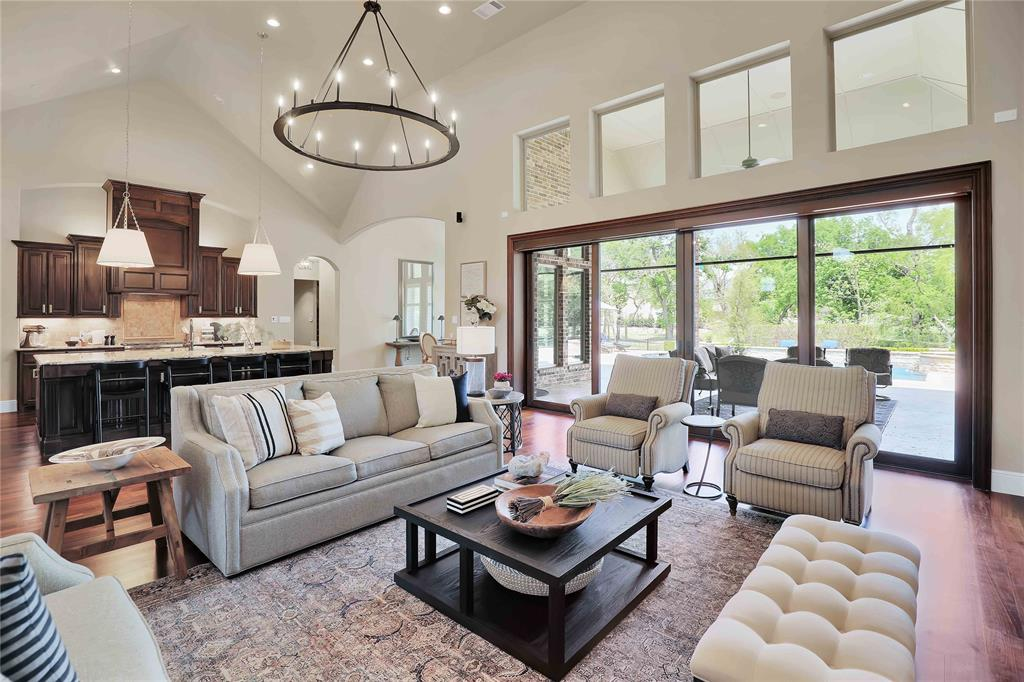 780 Whispering  Way, Prosper, Texas 75078 - acquisto real estate best frisco real estate broker in texas for high net worth buyers