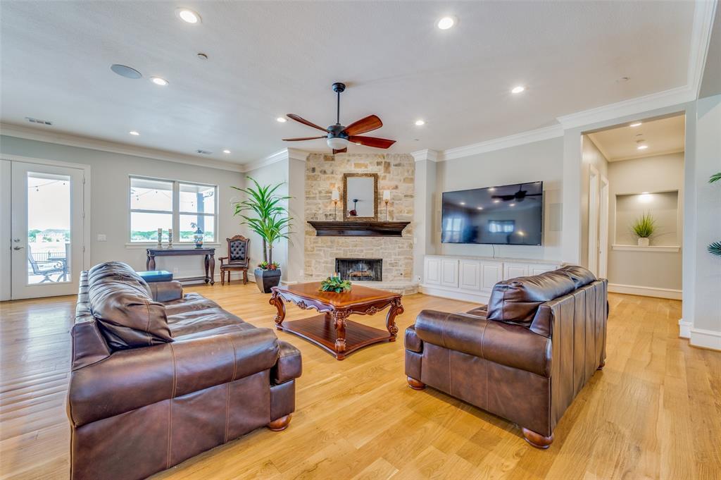 3514 MALLARD  Lane, Celina, Texas 75009 - acquisto real estate best celina realtor logan lawrence best dressed realtor