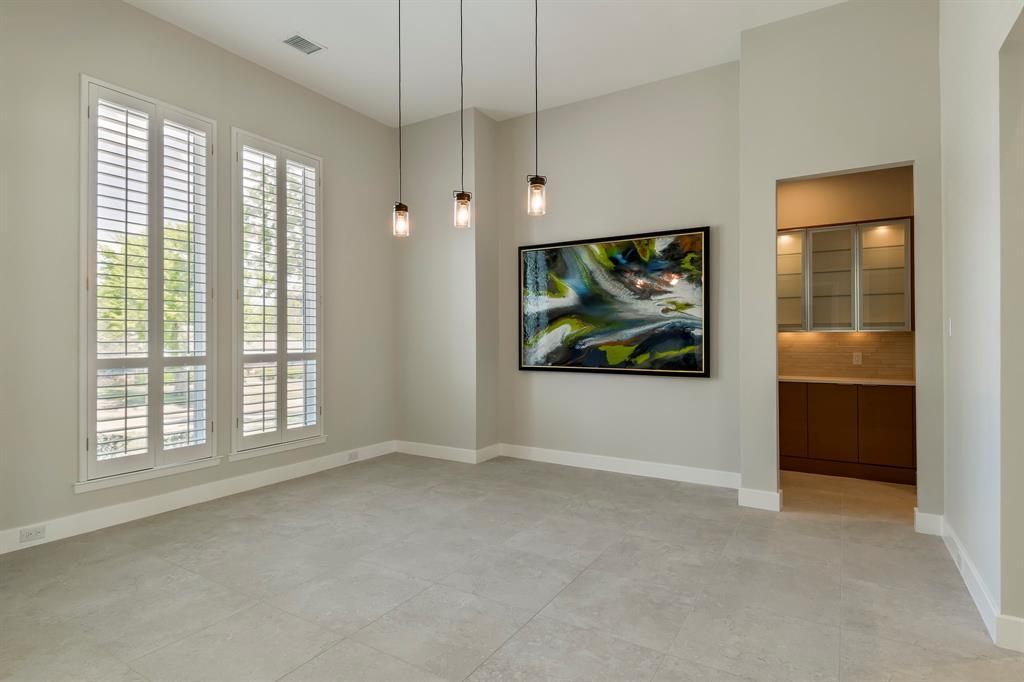 7808 Idlewood  Lane, Dallas, Texas 75230 - acquisto real estate best celina realtor logan lawrence best dressed realtor