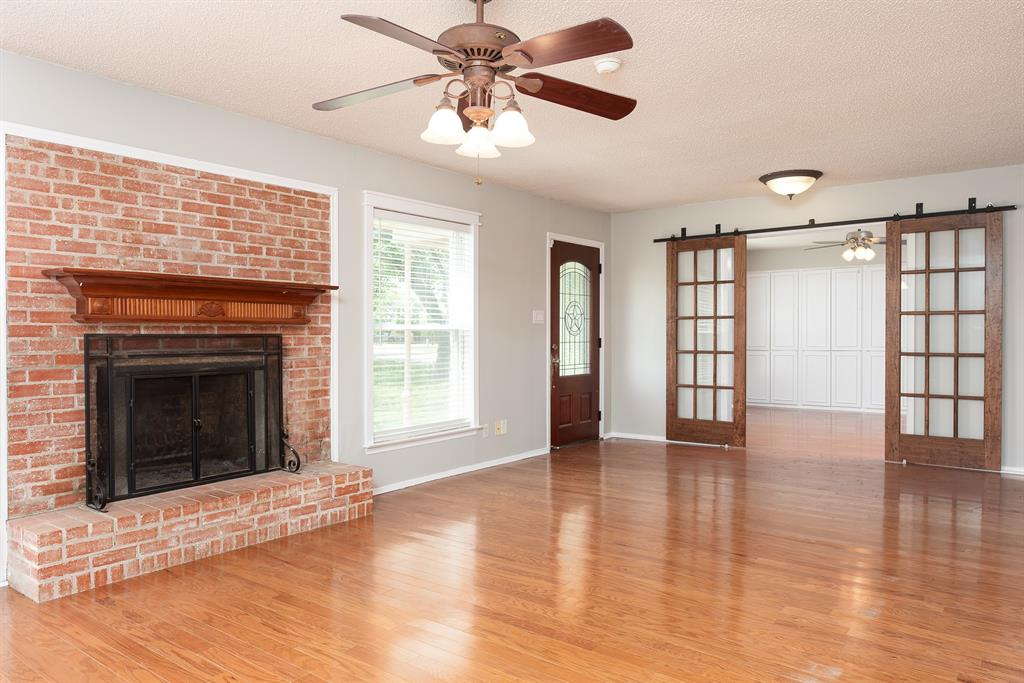 10500 County Road 213  Forney, Texas 75126 - acquisto real estate best highland park realtor amy gasperini fast real estate service