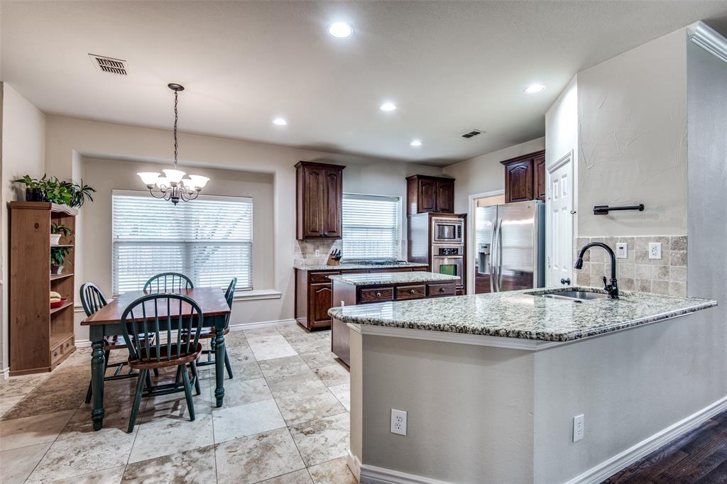 303 Hampton  Court, Coppell, Texas 75019 - acquisto real estate best real estate company in frisco texas real estate showings