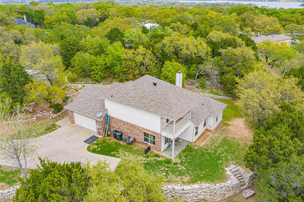 1204 Pala Dura  Court, Granbury, Texas 76048 - acquisto real estate best flower mound realtor jody daley lake highalands agent of the year