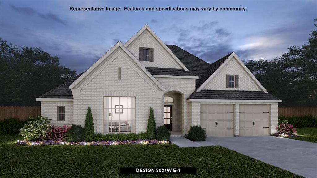 508 Turtle Creek  Drive, McKinney, Texas 75071 - Acquisto Real Estate best frisco realtor Amy Gasperini 1031 exchange expert