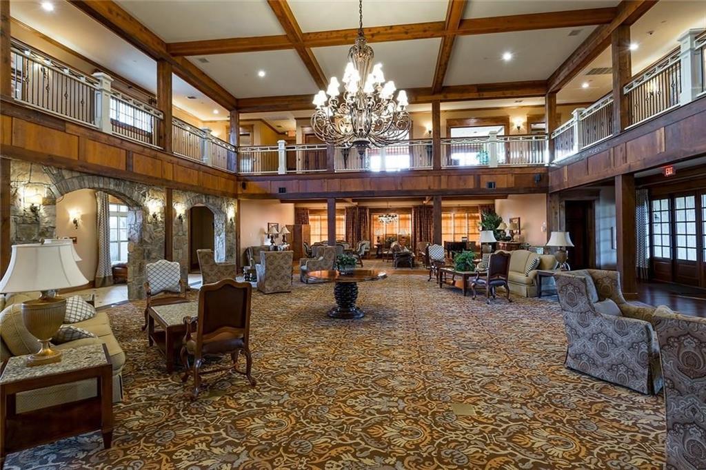 5221 Sutton  Circle, McKinney, Texas 75070 - acquisto real estate best frisco real estate agent amy gasperini panther creek realtor