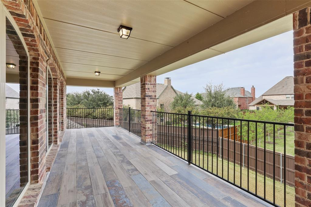 7524 Glenturret  Circle, The Colony, Texas 75056 - acquisto real estate best looking realtor in america shana acquisto