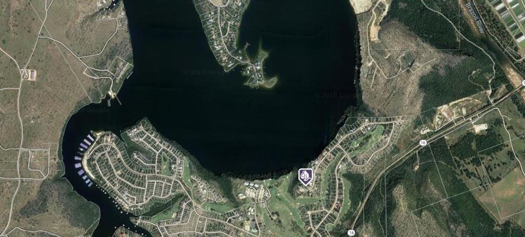 35 Bay Hill  Drive, Possum Kingdom Lake, Texas 76449 - acquisto real estate best highland park realtor amy gasperini fast real estate service