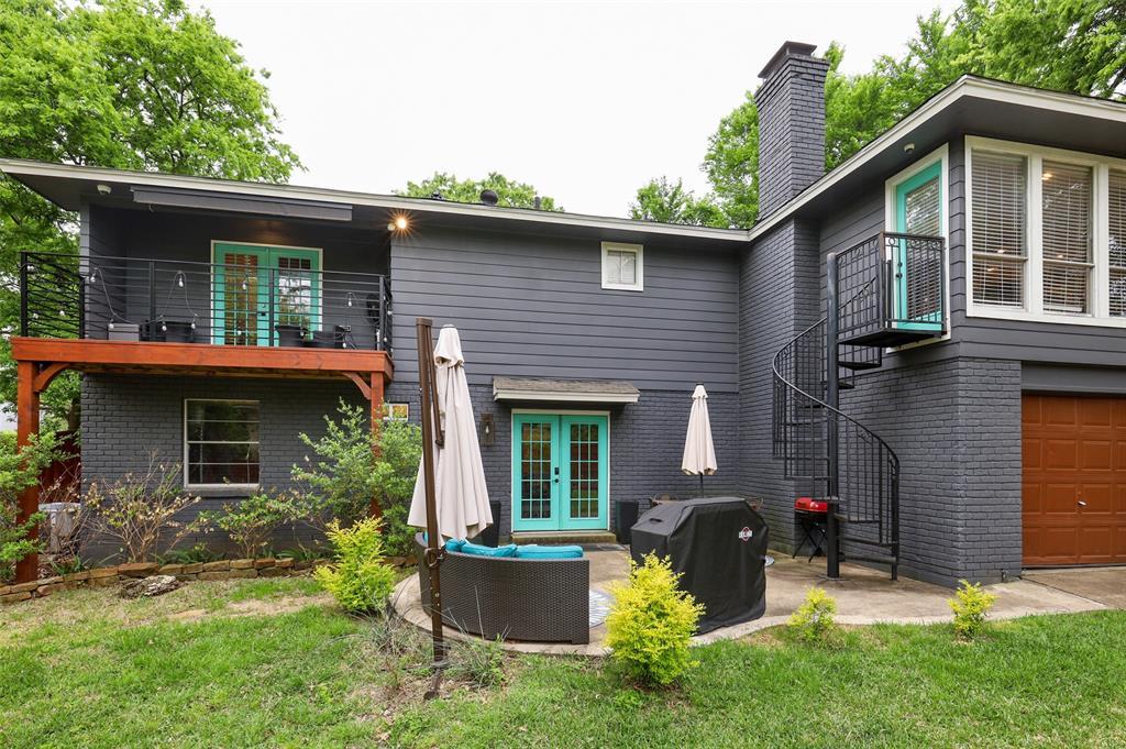 1347 Acapulco  Drive, Dallas, Texas 75232 - acquisto real estate best luxury home specialist shana acquisto