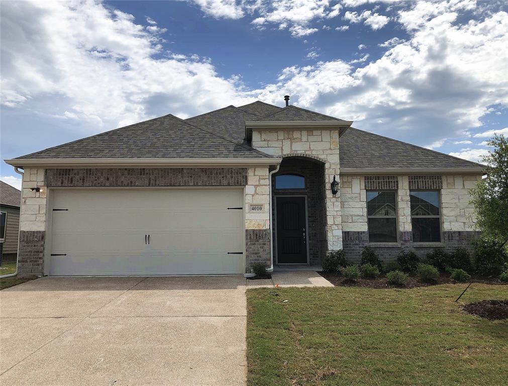 4010 Falcon  Drive, Melissa, Texas 75454 - Acquisto Real Estate best frisco realtor Amy Gasperini 1031 exchange expert