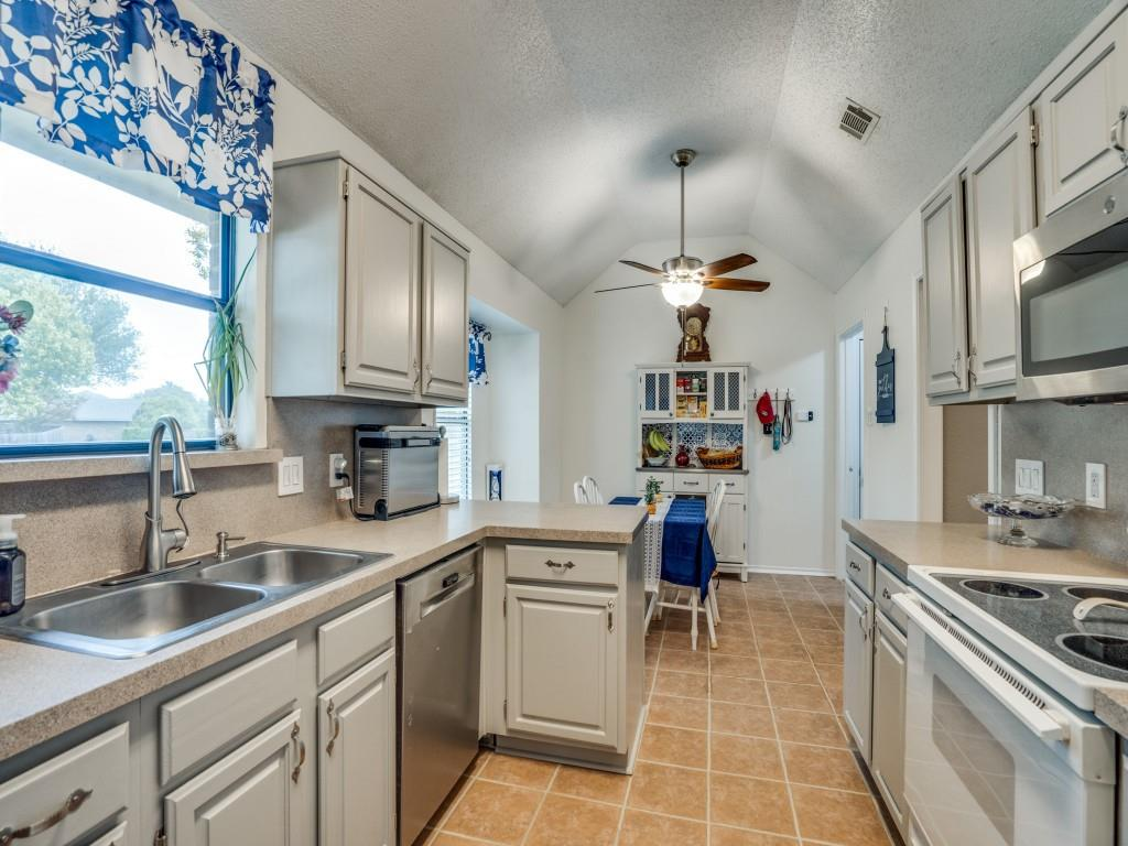 1508 La Paz  Drive, Plano, Texas 75074 - acquisto real estate best luxury buyers agent in texas shana acquisto inheritance realtor