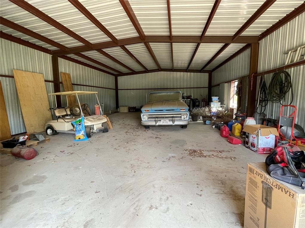 900 County Road 119  Comanche, Texas 76442 - acquisto real estate best looking realtor in america shana acquisto