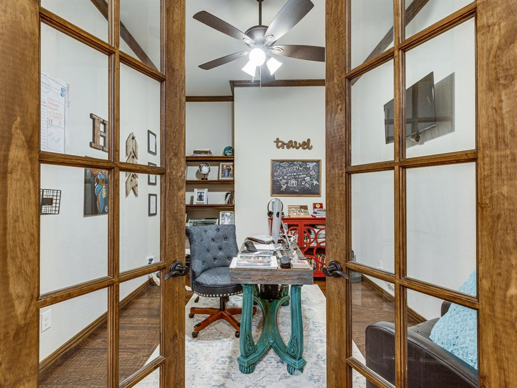 104 Piper  Parkway, Waxahachie, Texas 75165 - acquisto real estate best frisco real estate agent amy gasperini panther creek realtor