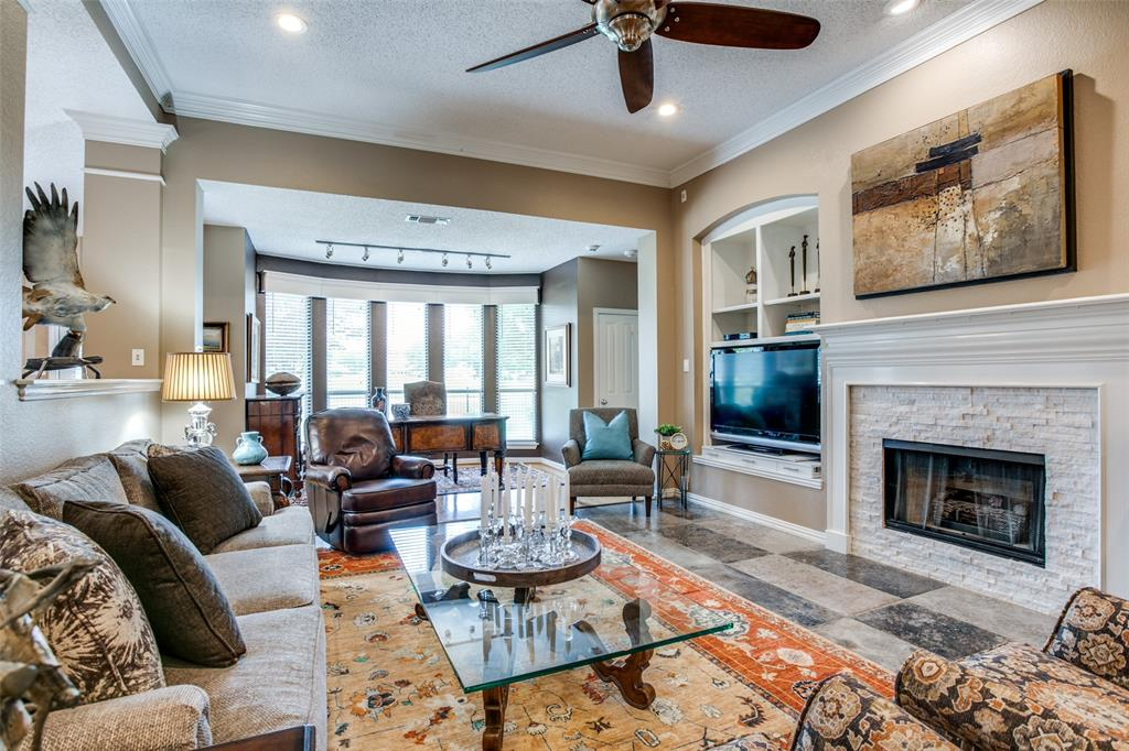 3655 Stone Creek  Parkway, Fort Worth, Texas 76137 - acquisto real estate best listing listing agent in texas shana acquisto rich person realtor