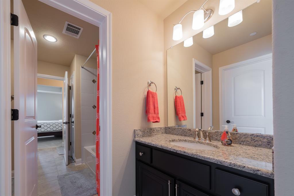 11885 Verona  Court, Frisco, Texas 75035 - acquisto real estate smartest realtor in america shana acquisto