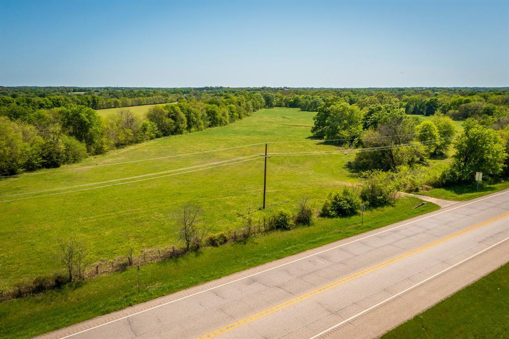 TBD 24+/- Highway 121  Randolph, Texas 75490 - Acquisto Real Estate best frisco realtor Amy Gasperini 1031 exchange expert