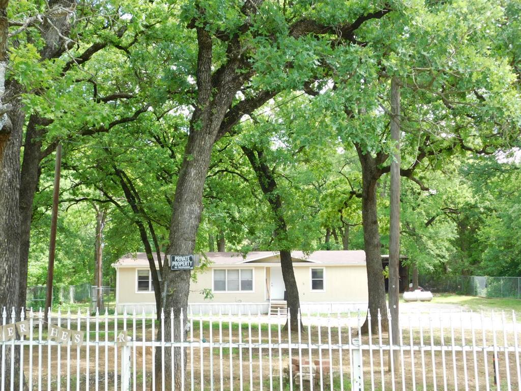 6414 Angel  Drive, Burleson, Texas 76028 - acquisto real estate best prosper realtor susan cancemi windfarms realtor