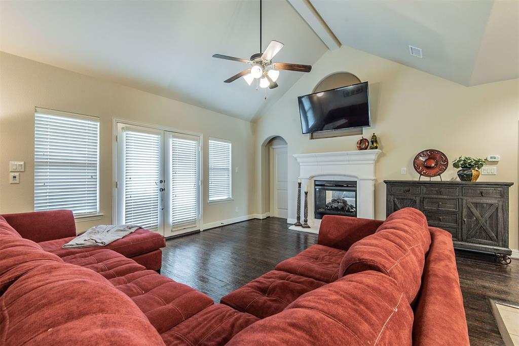 15112 Mount Evans  Drive, Little Elm, Texas 75068 - acquisto real estate best luxury buyers agent in texas shana acquisto inheritance realtor