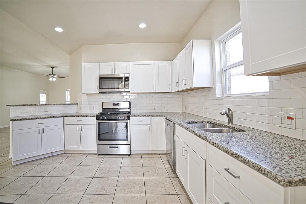416 Lipizzan  Lane, Celina, Texas 75009 - Acquisto Real Estate best mckinney realtor hannah ewing stonebridge ranch expert