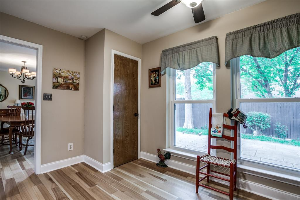 106 Forest  Lane, McKinney, Texas 75069 - acquisto real estate best listing listing agent in texas shana acquisto rich person realtor