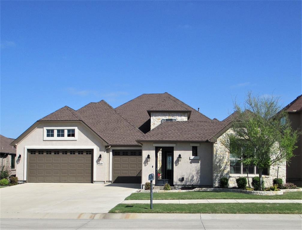 9600 Crestview  Drive, Denton, Texas 76207 - Acquisto Real Estate best frisco realtor Amy Gasperini 1031 exchange expert