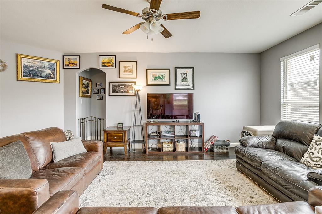 11317 Denet Creek  Lane, Fort Worth, Texas 76108 - acquisto real estate best listing agent in the nation shana acquisto estate realtor