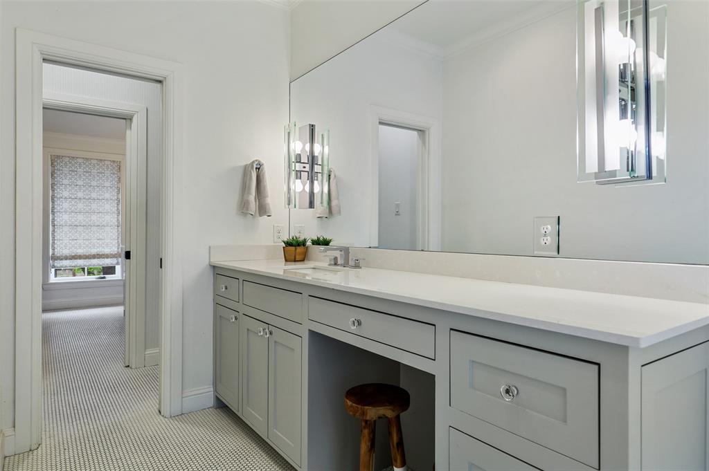 560 Northlake  Drive, Dallas, Texas 75218 - acquisto real estate smartest realtor in america shana acquisto