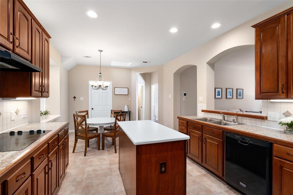 6309 Park Meadow  Plano, Texas 75093 - acquisto real estate best luxury buyers agent in texas shana acquisto inheritance realtor