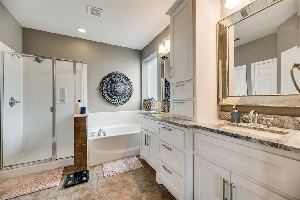 2357 Sunshine  Drive, Little Elm, Texas 75068 - acquisto real estate best listing agent in the nation shana acquisto estate realtor