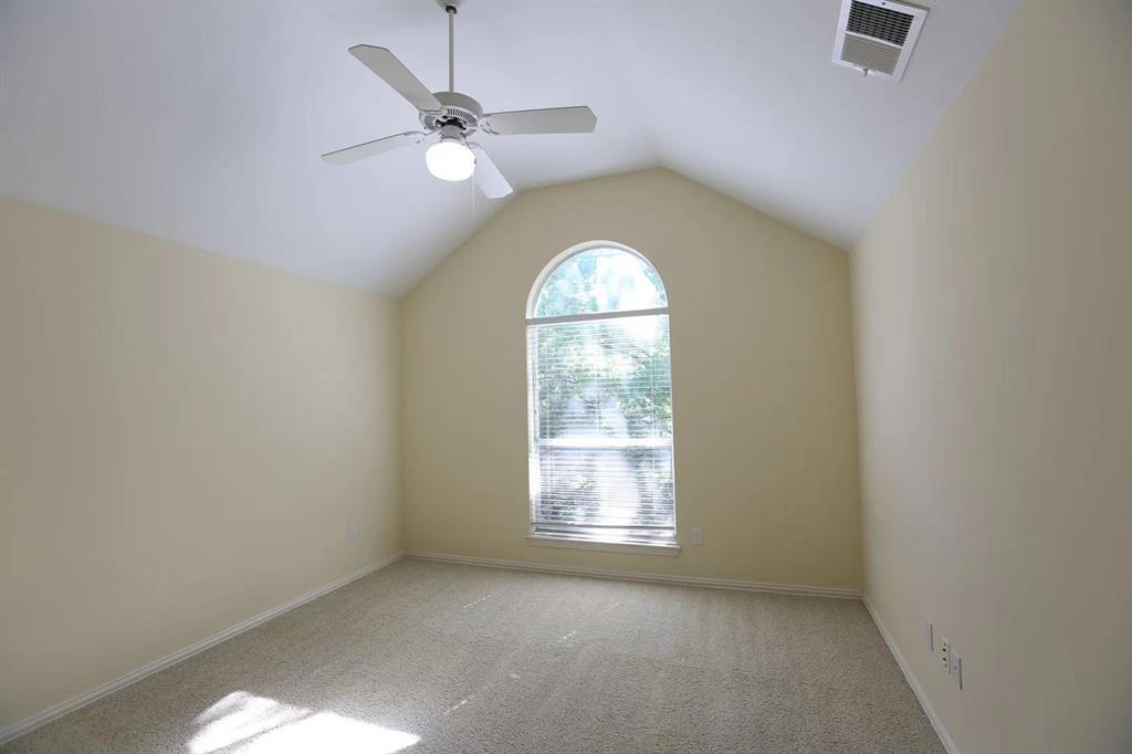 3601 Ellington  Drive, Plano, Texas 75093 - acquisto real estate best designer and realtor hannah ewing kind realtor