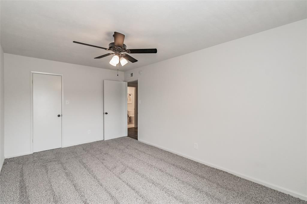 5620 Tucker  Street, The Colony, Texas 75056 - acquisto real estate best new home sales realtor linda miller executor real estate