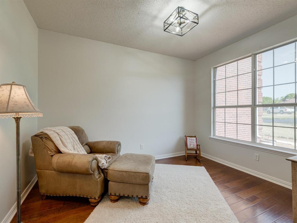 311 Cottonwood  Trail, Shady Shores, Texas 76208 - acquisto real estate best prosper realtor susan cancemi windfarms realtor